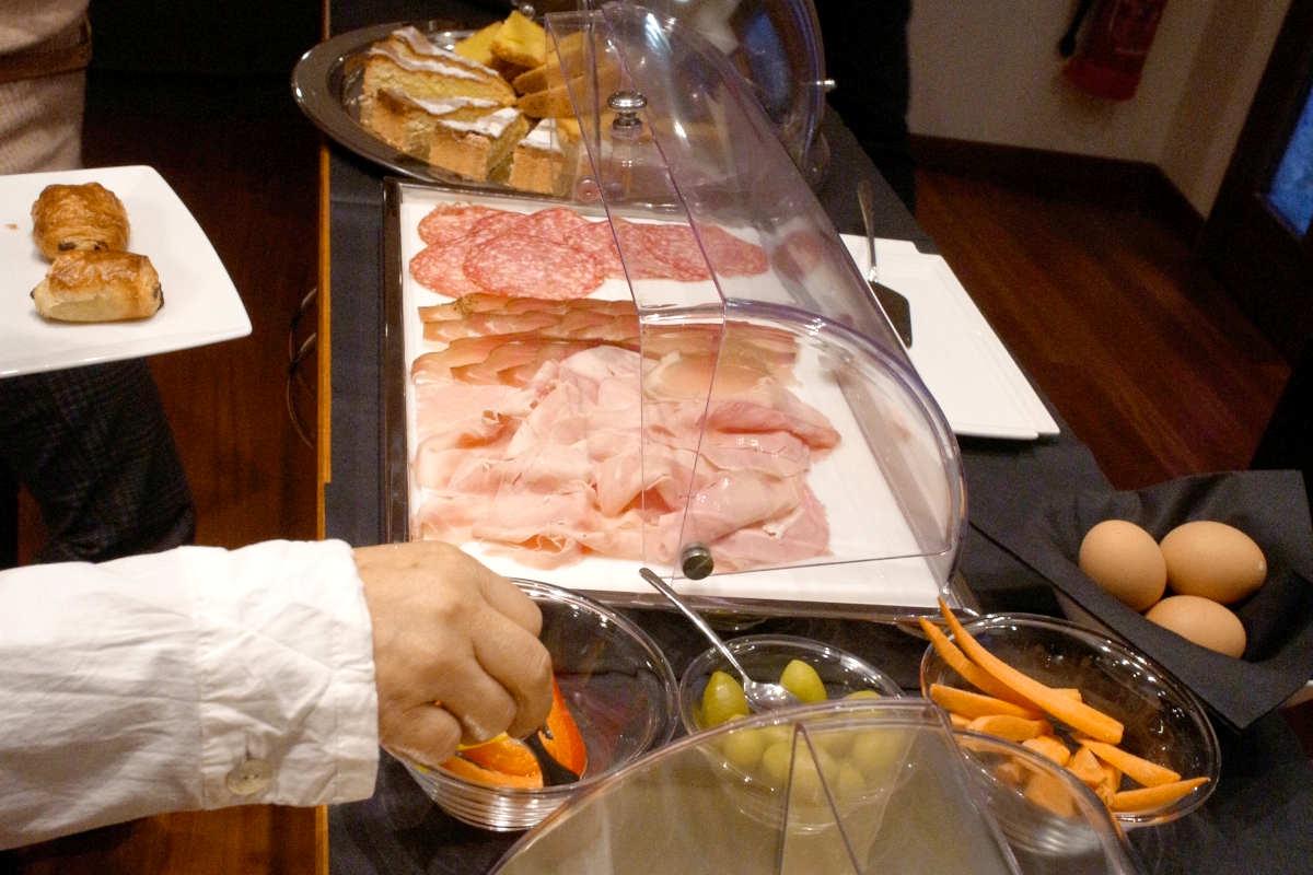 venezia-hotel-le-isole-breakfast2