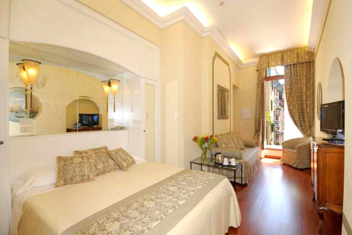 venezia-hotel-le-isole-double-classic1