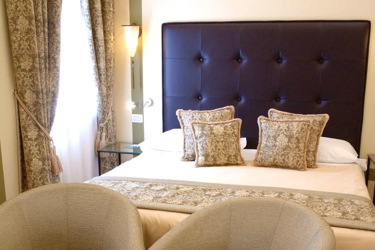venezia-hotel-le-isole-double-economy1