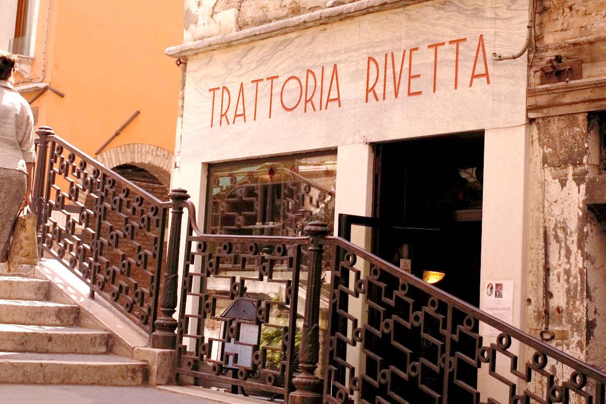 venezia-hotel-le-isole-rivetta