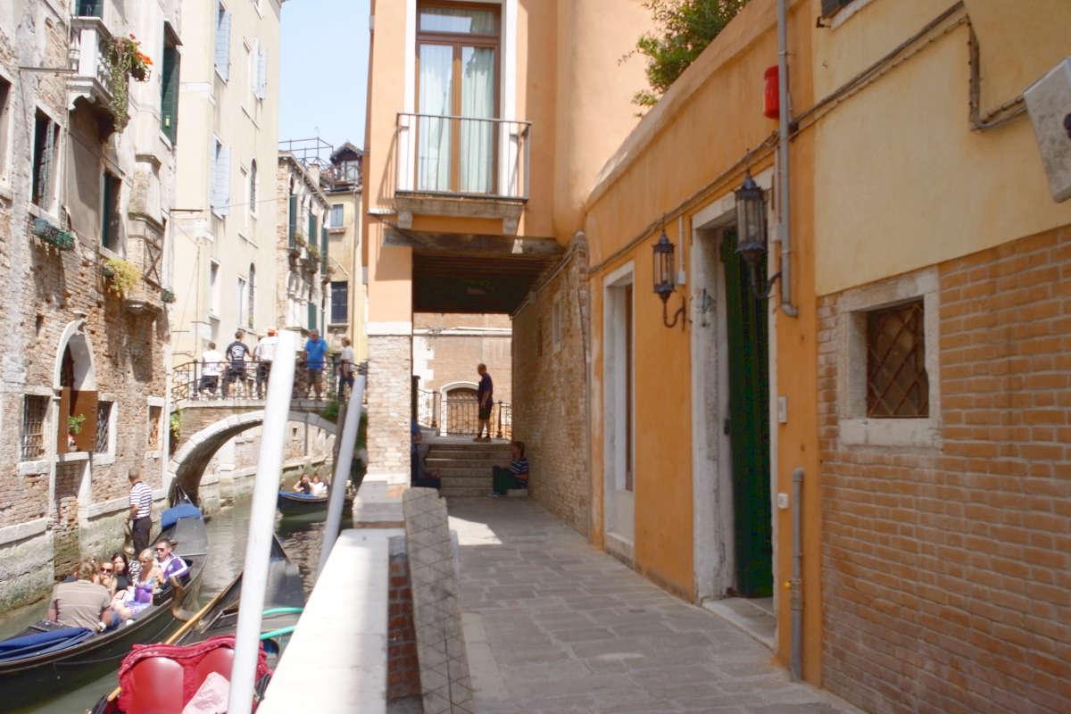 venezia-hotel-le-isole1