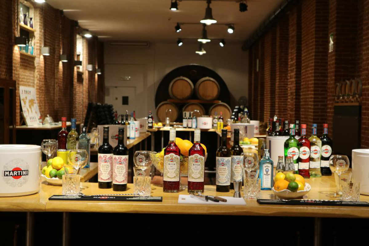 museo-martini-rossi4