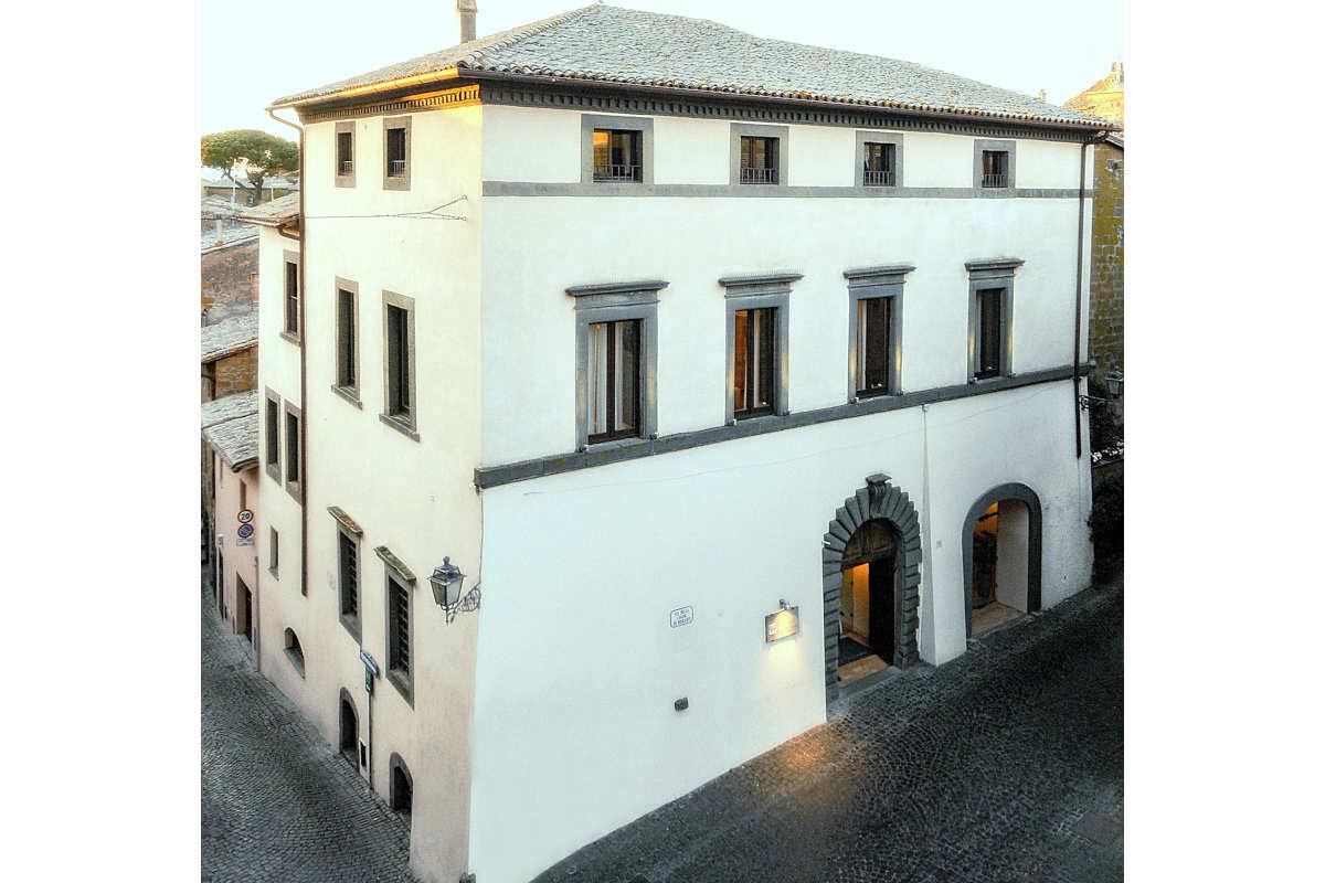 orvieto-hotel-piccolomini1