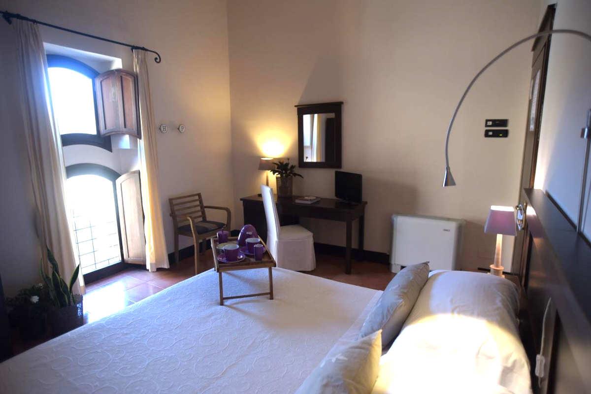 orvieto-hotel-piccolomini10