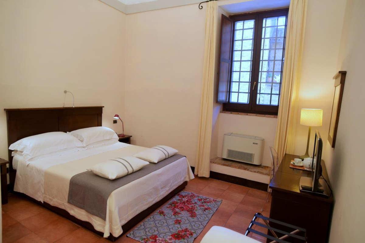 orvieto-hotel-piccolomini11