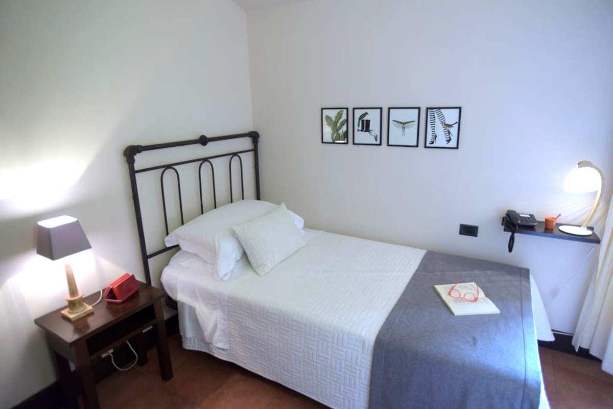 orvieto-hotel-piccolomini12