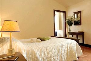 Orvieto Hotel Palazzo Piccolomini