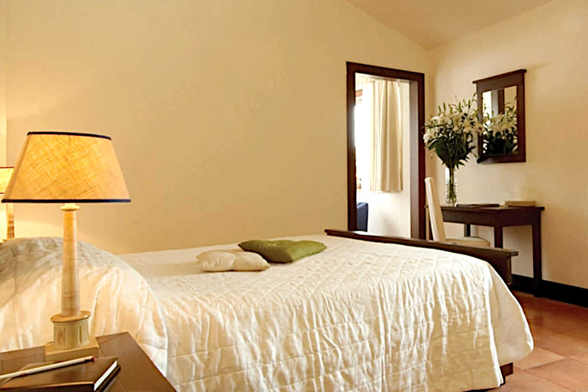 orvieto-hotel-piccolomini13