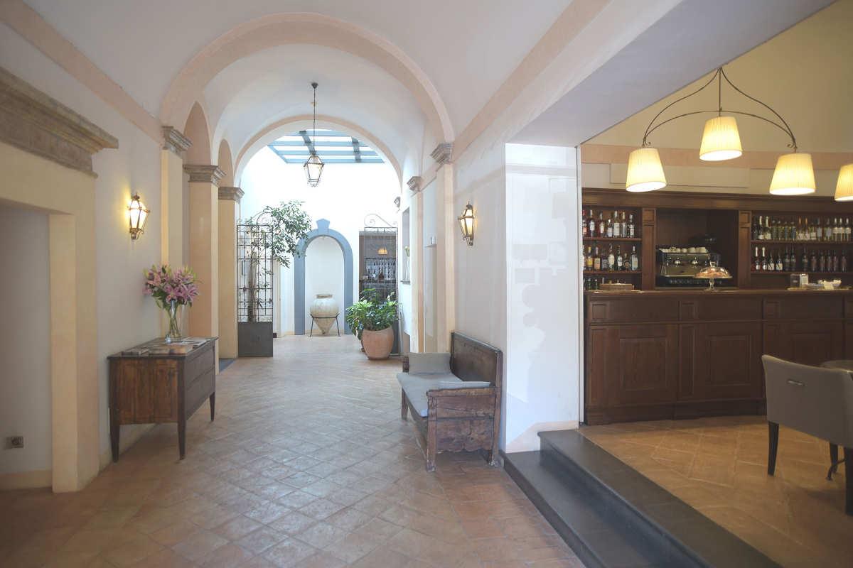 orvieto-hotel-piccolomini2