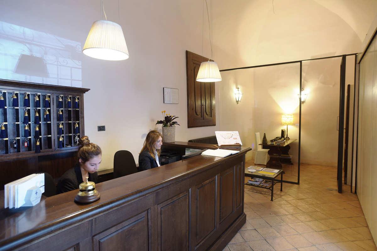 orvieto-hotel-piccolomini3