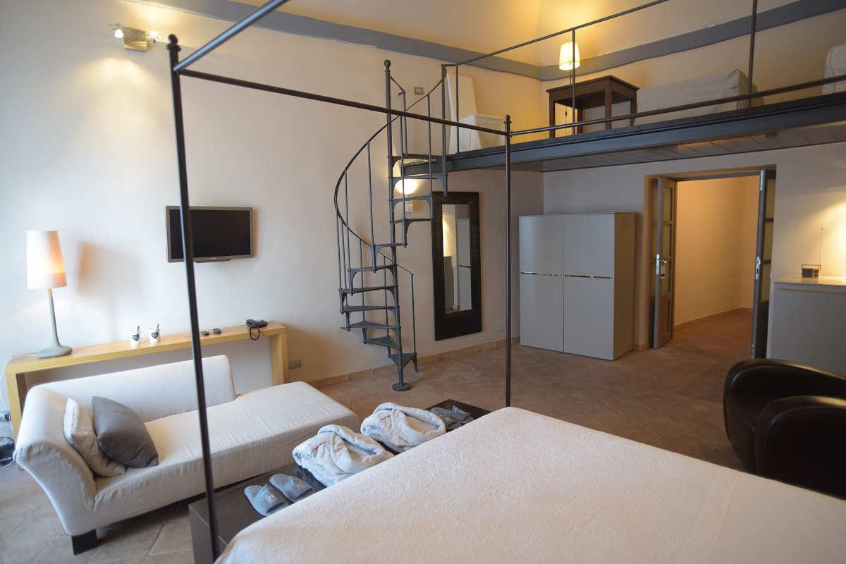 orvieto-hotel-piccolomini5
