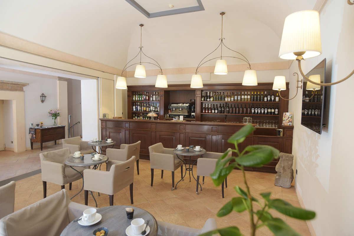 orvieto-hotel-piccolomini6