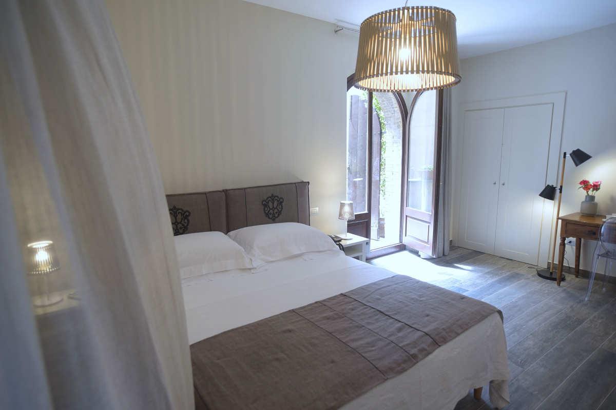 orvieto-hotel-piccolomini9