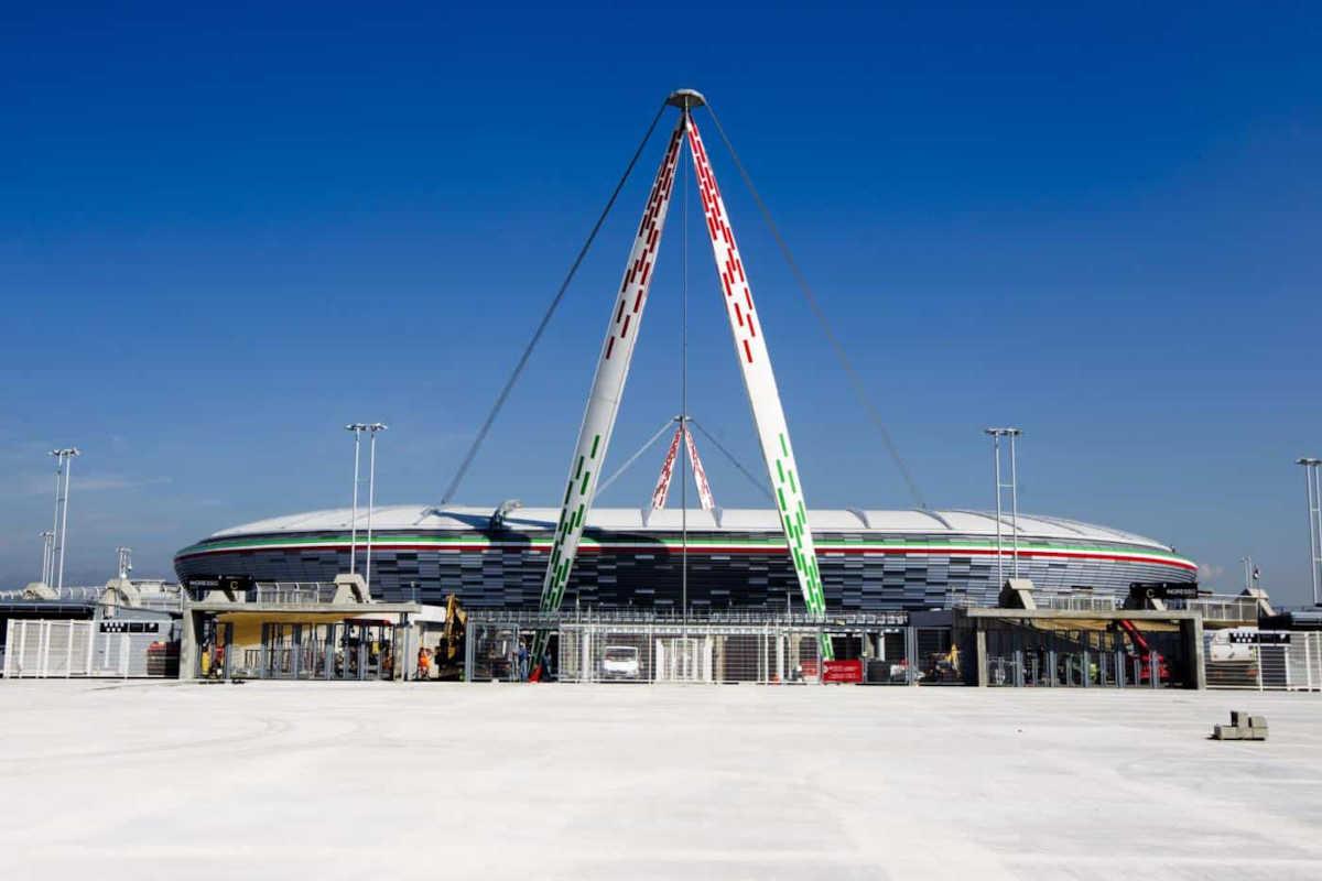 torino-juventus-stadium1