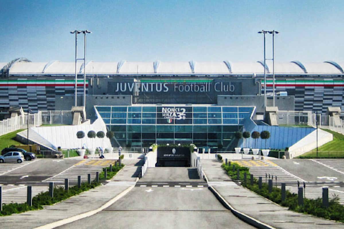 torino-juventus-stadium2