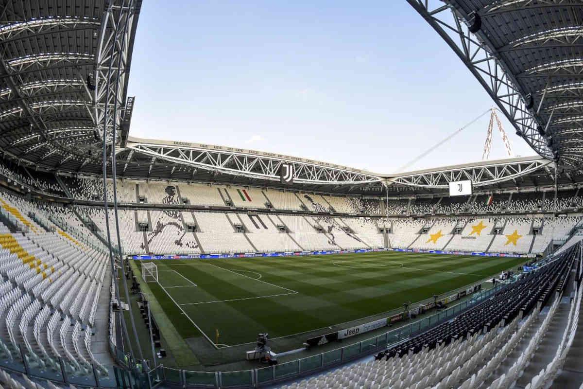 torino-juventus-stadium7
