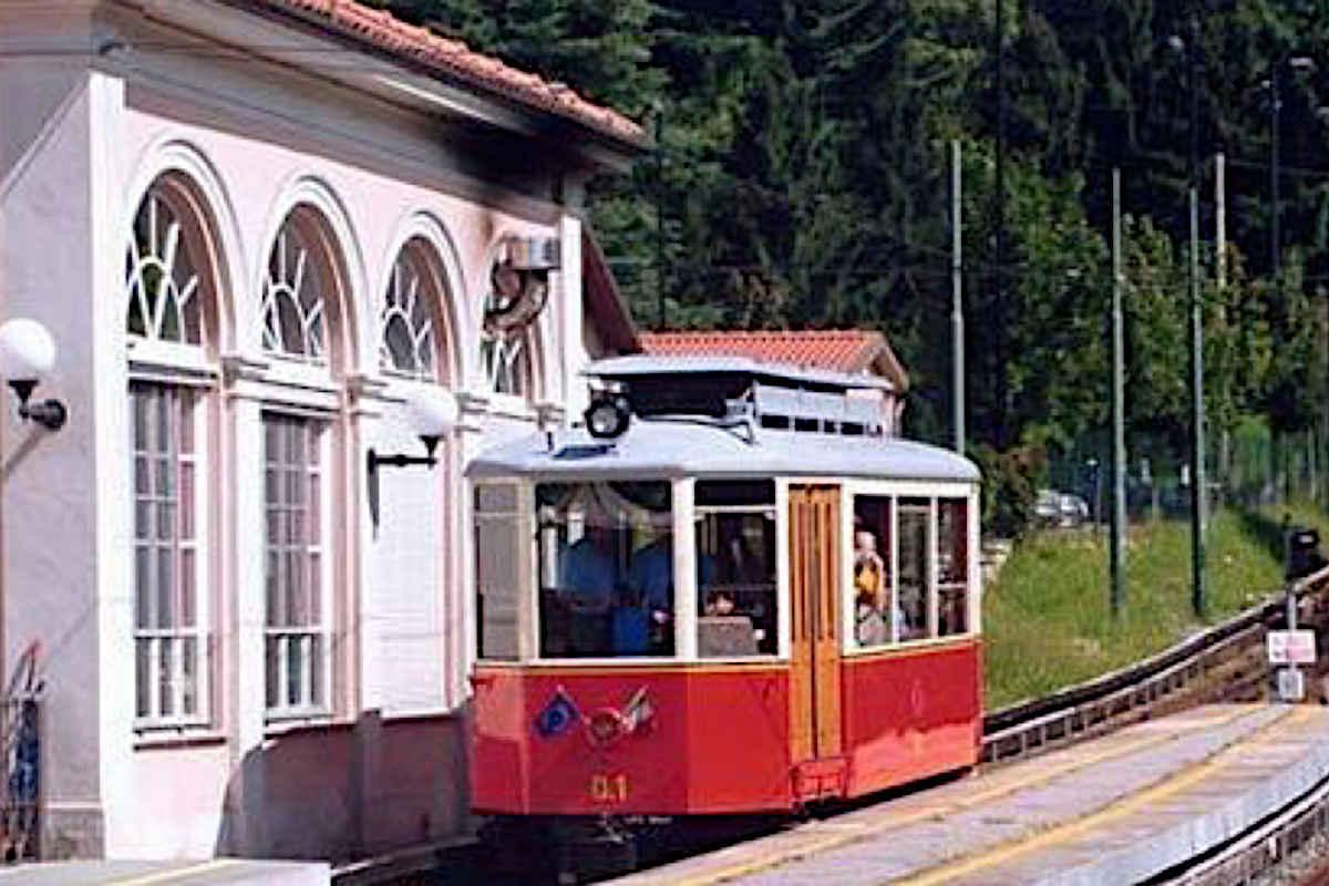 torino-tramvia-superga-copertina2