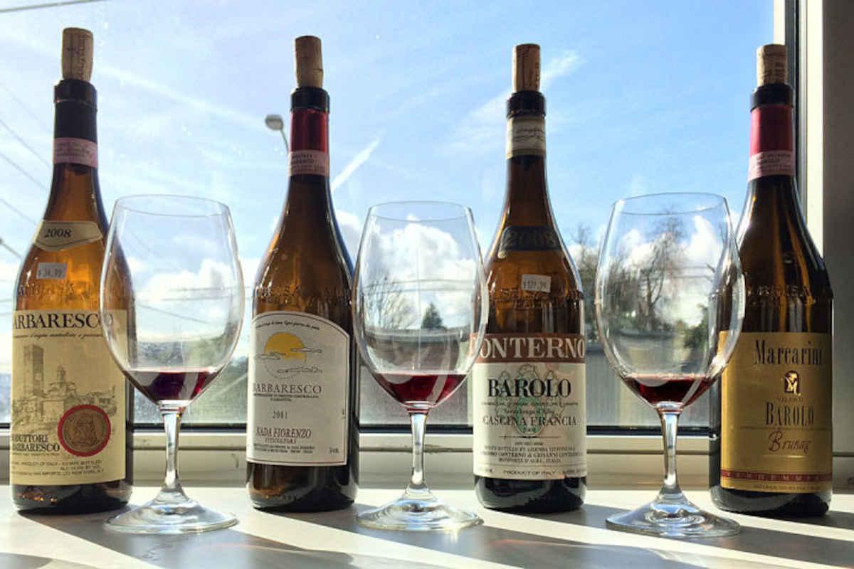 torino-winery-barolo2