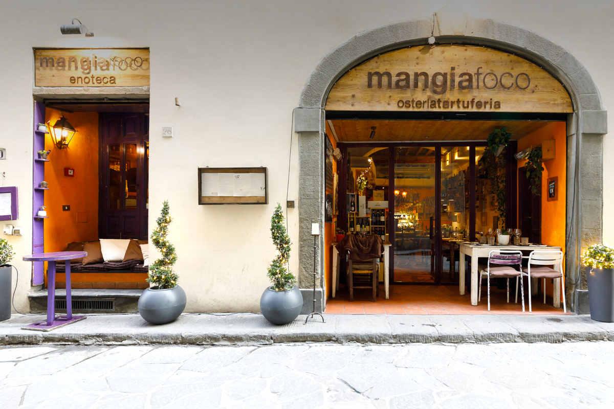 firenze-osteria-mangiafoco5