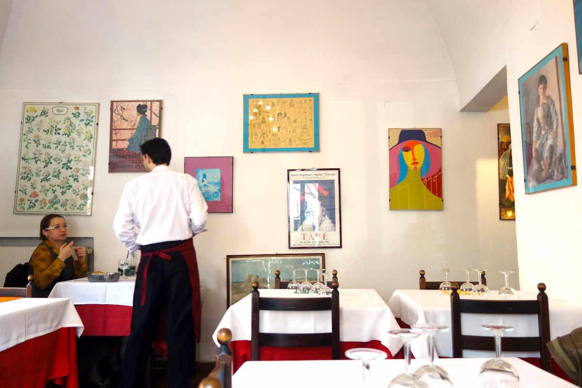 roma-ristorante-da-gildo2
