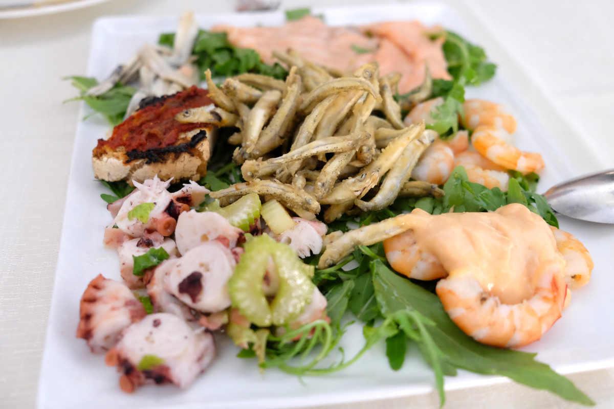 roma-ristorante-tema4