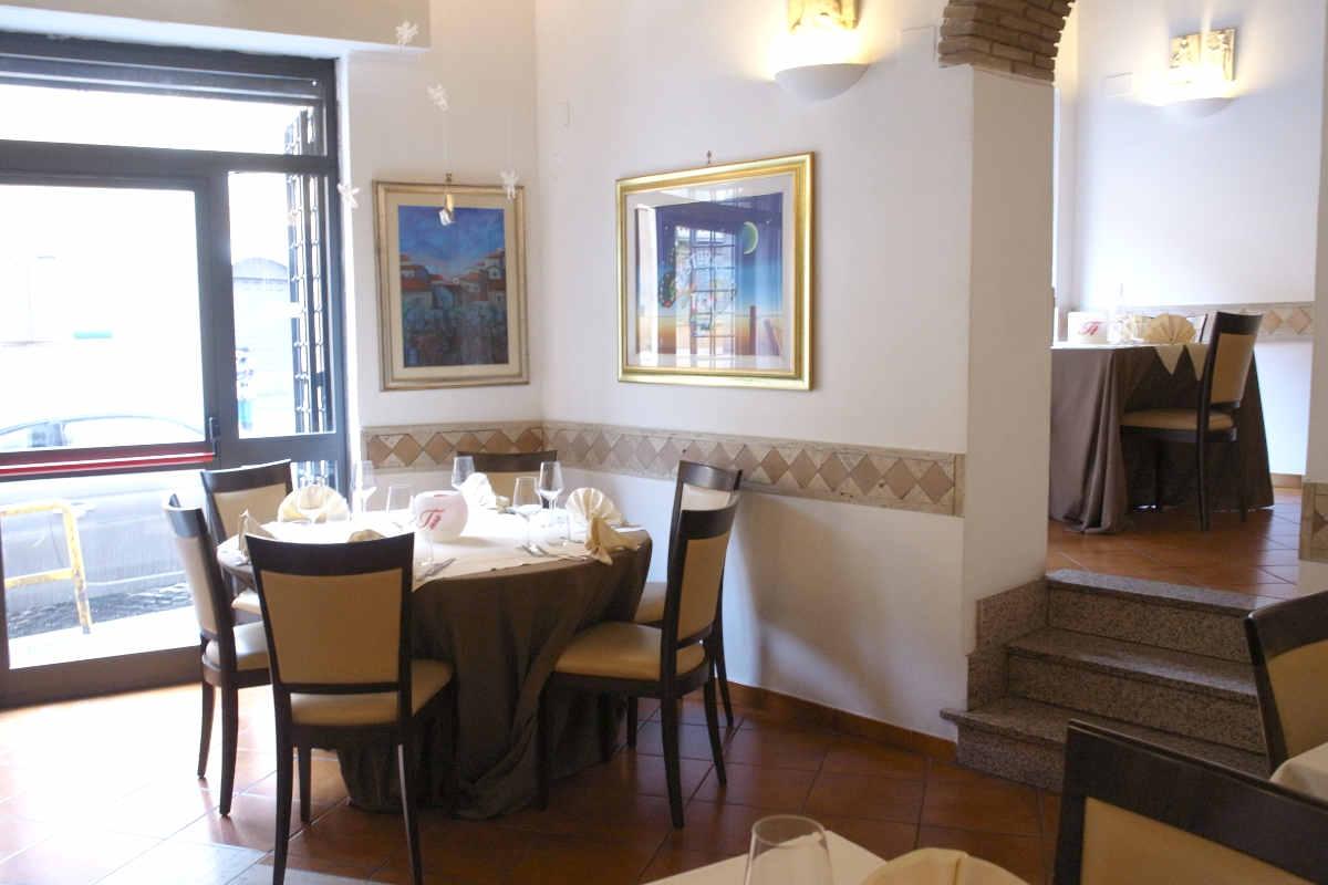 roma-ristorante-tema5