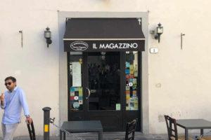 Firenze Tripperia Il Magazzino