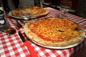 Milano Pizzeria Biagio