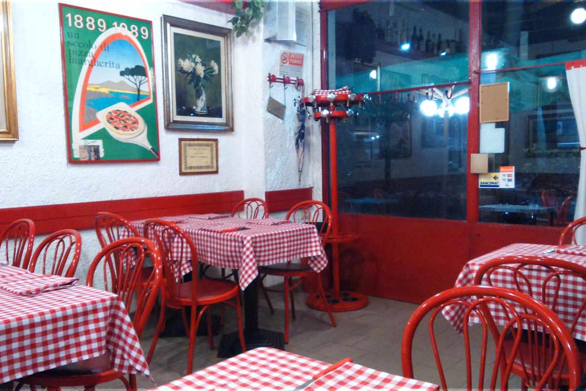milano-pizzeria-biagio2