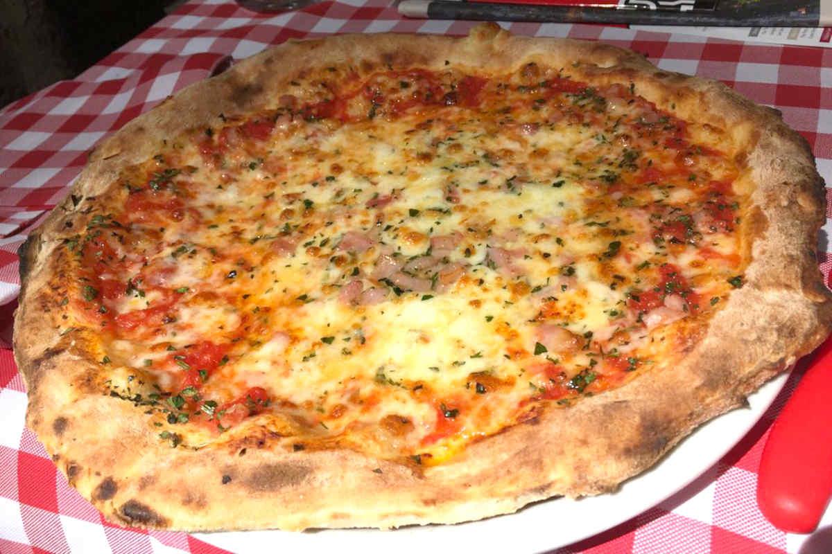 milano-pizzeria-biagio4