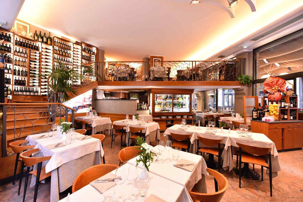 milano-ristorante-dogana1