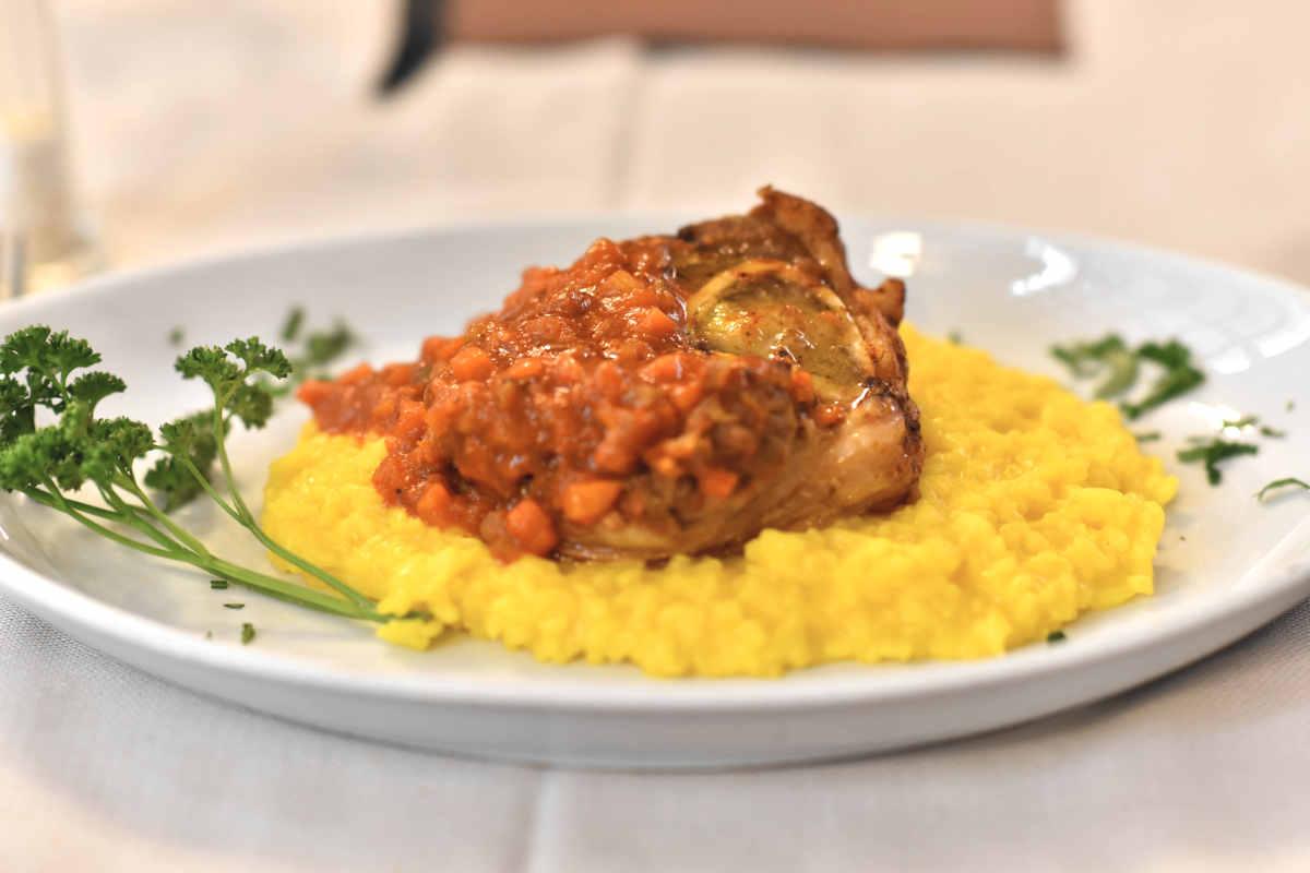 milano-ristorante-dogana2