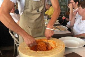Milano ristorante pizzeria dogana