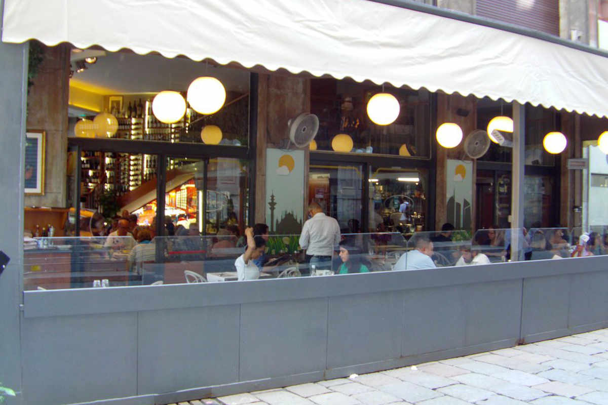 milano-ristorante-dogana7