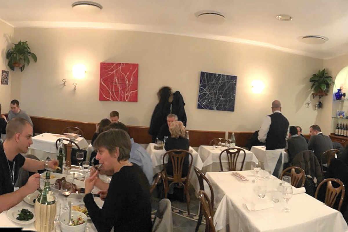 milano-ristorante-il-paiolo1