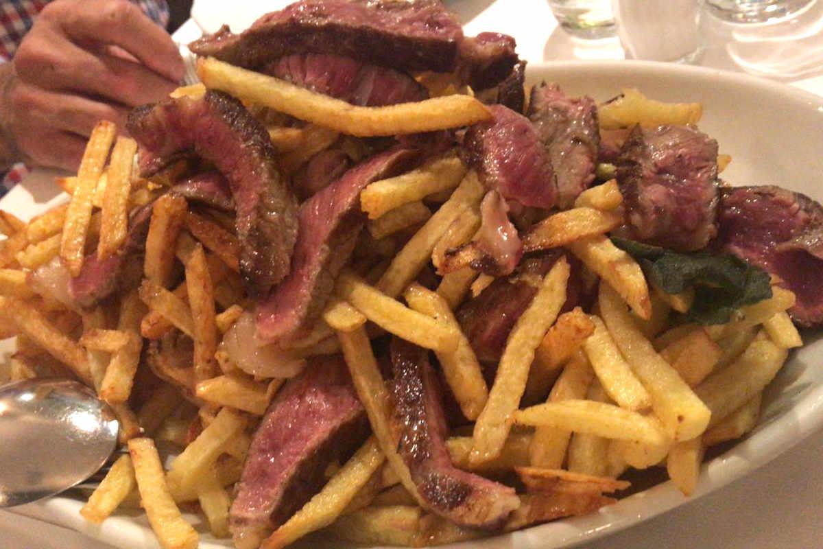 milano-ristorante-il-paiolo3