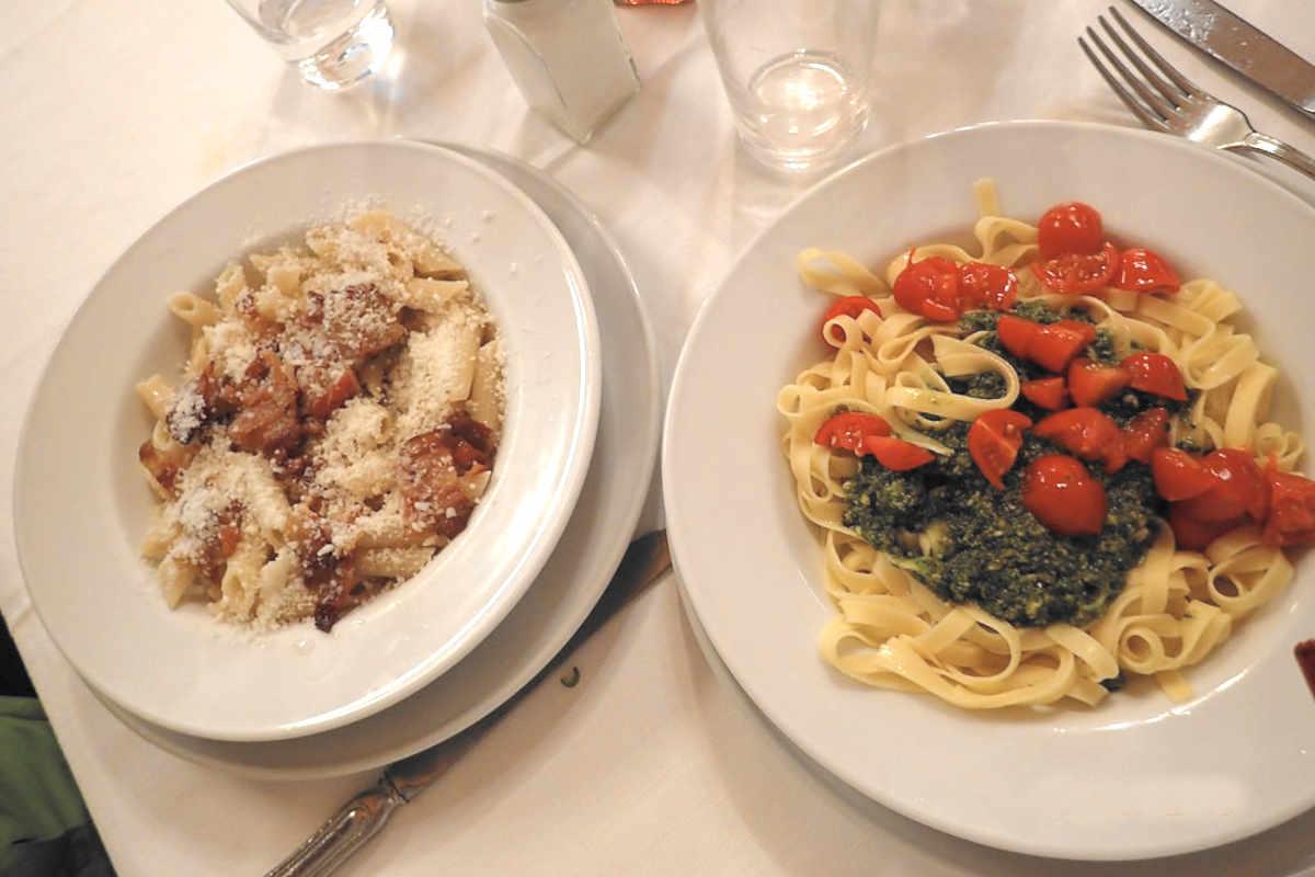 milano-ristorante-latteria4