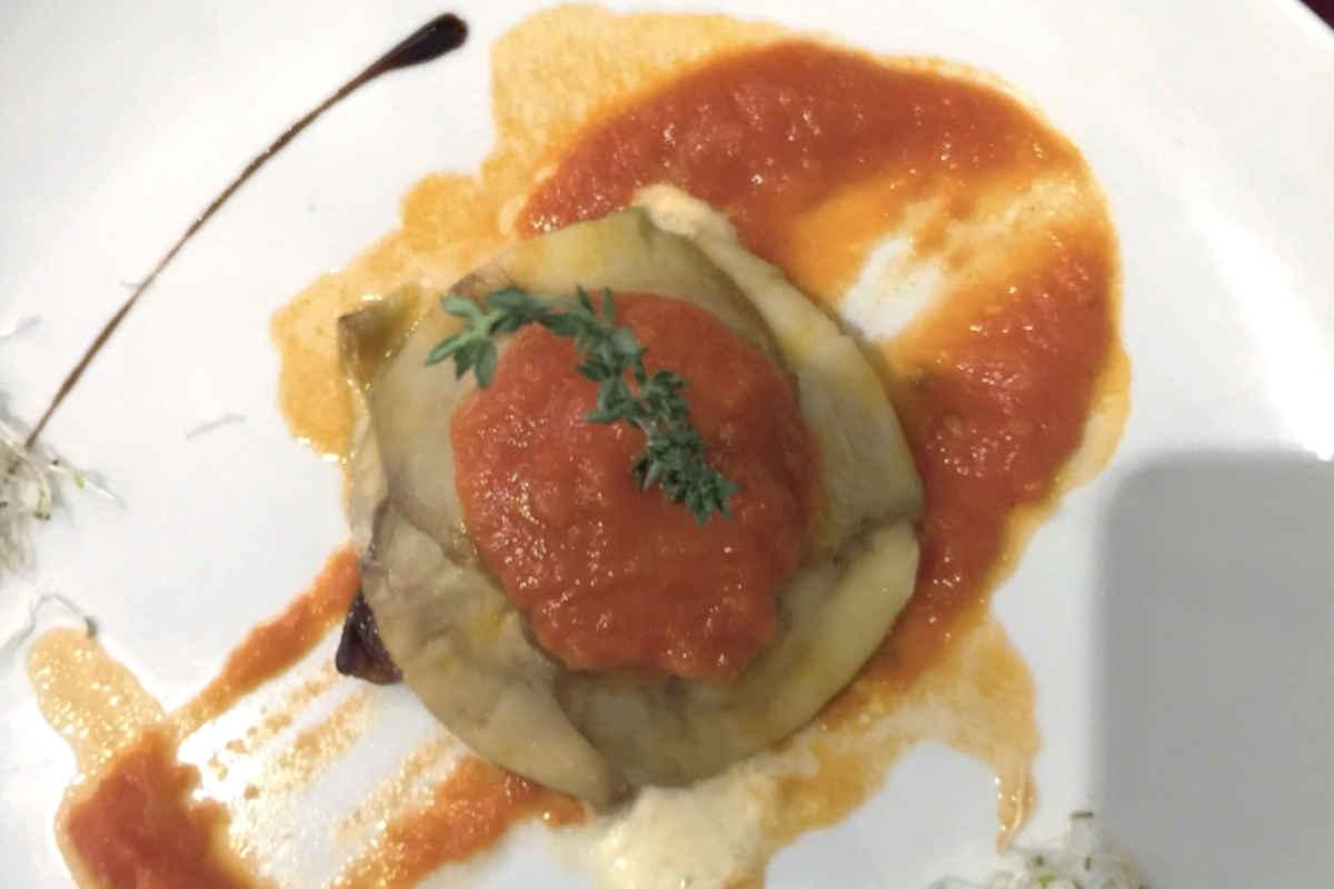 milano-ristorante-rigolo5