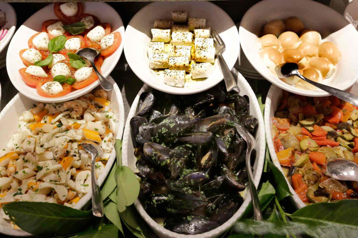 milano-ristorante-sabatini2
