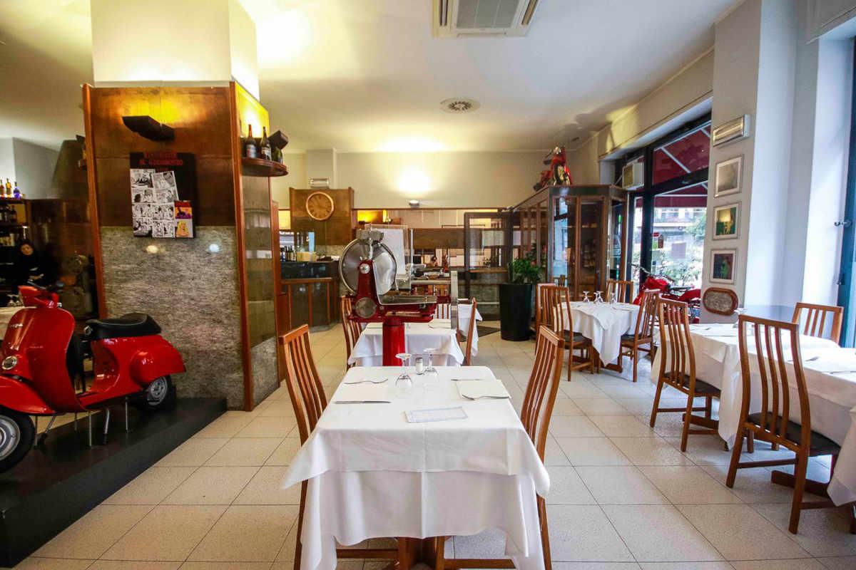 milano-ristorante-sabatini5