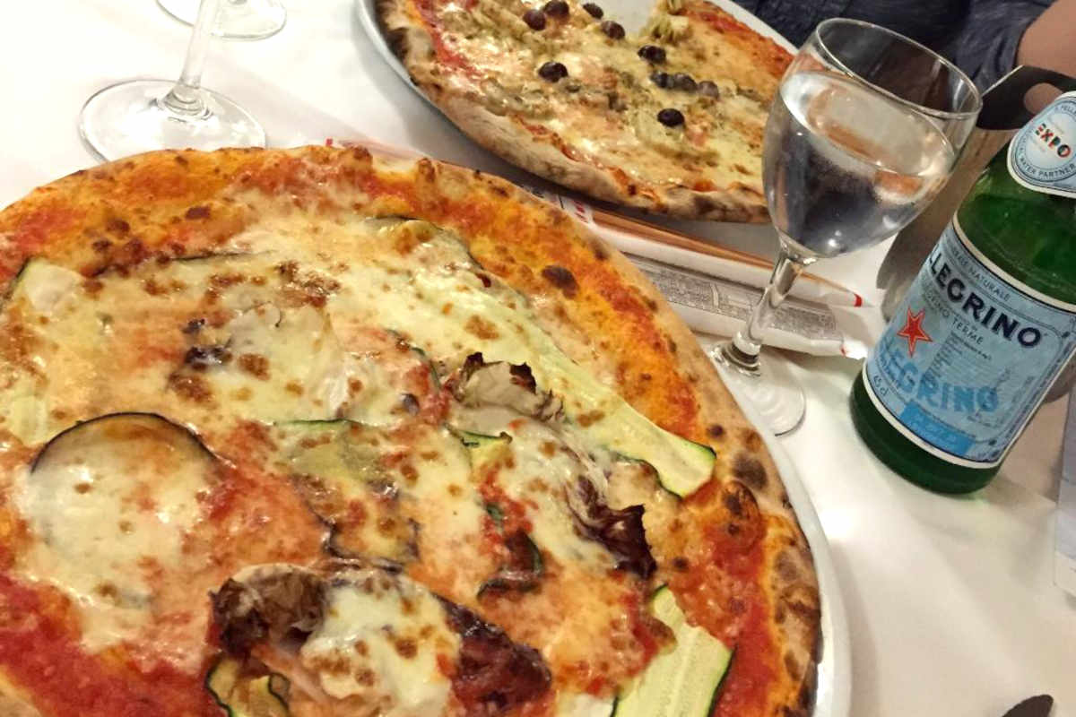 milano-ristorante-sabatini6