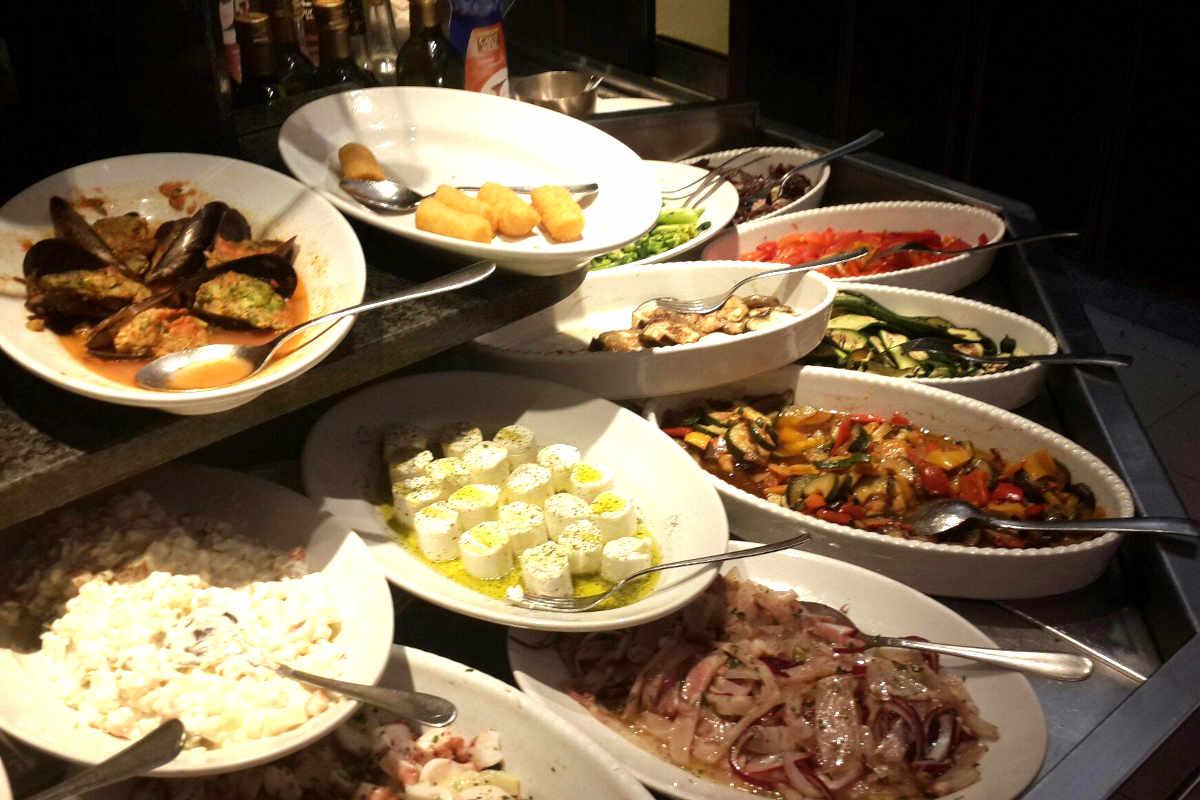 milano-ristorante-sabatini8