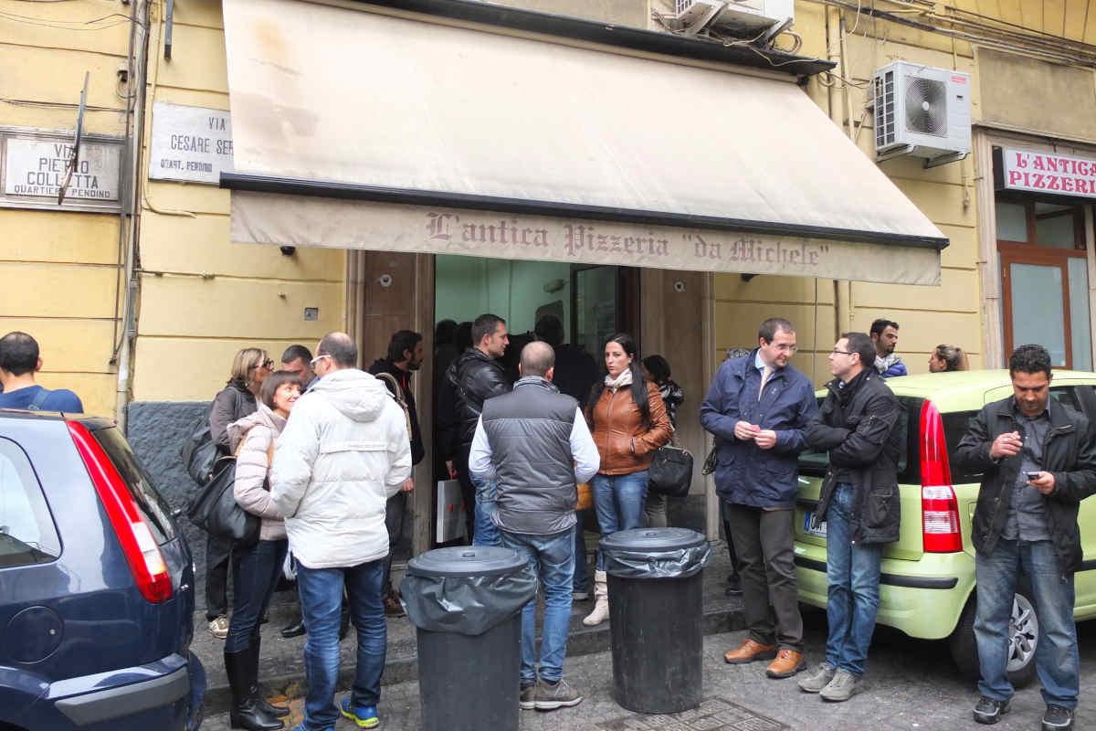 napoli-pizzeria-da-michele1