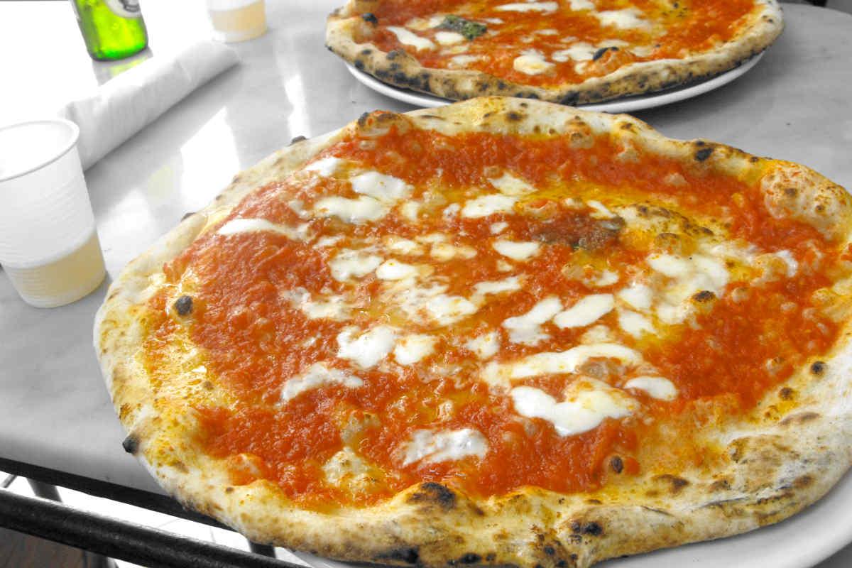 napoli-pizzeria-da-michele2