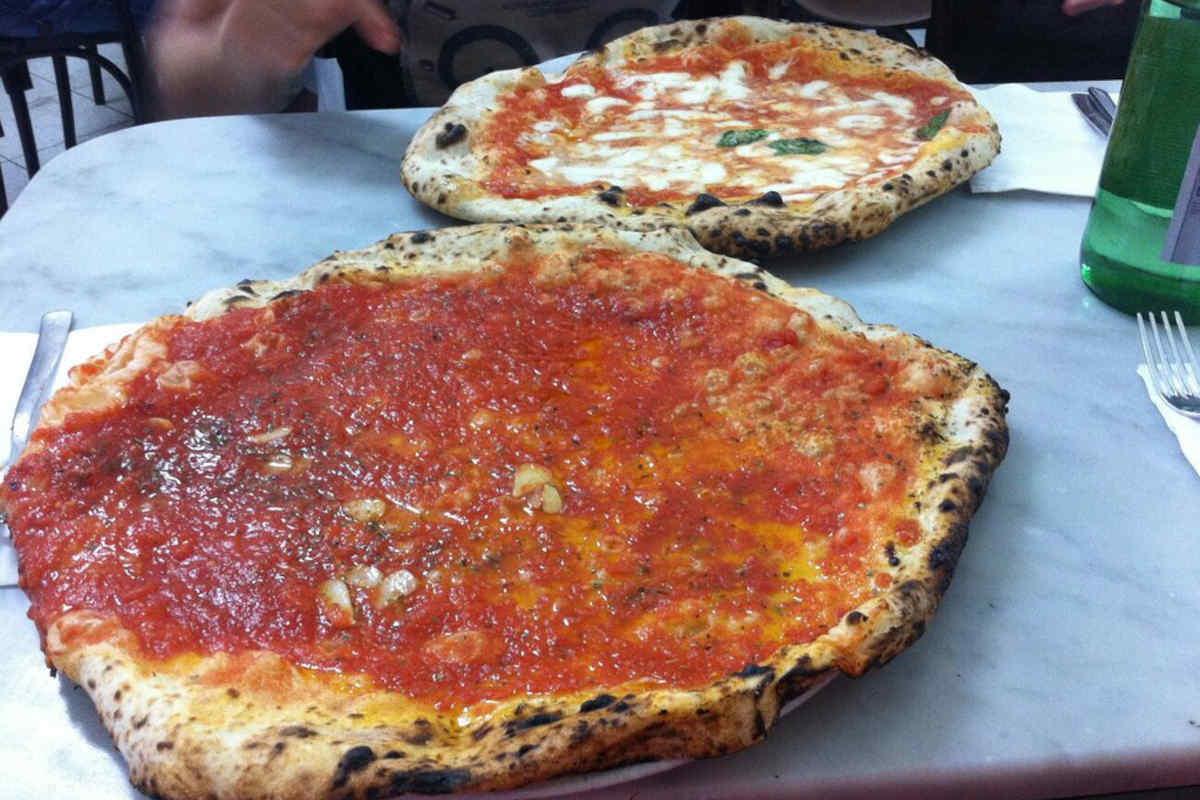 napoli-pizzeria-da-michele5