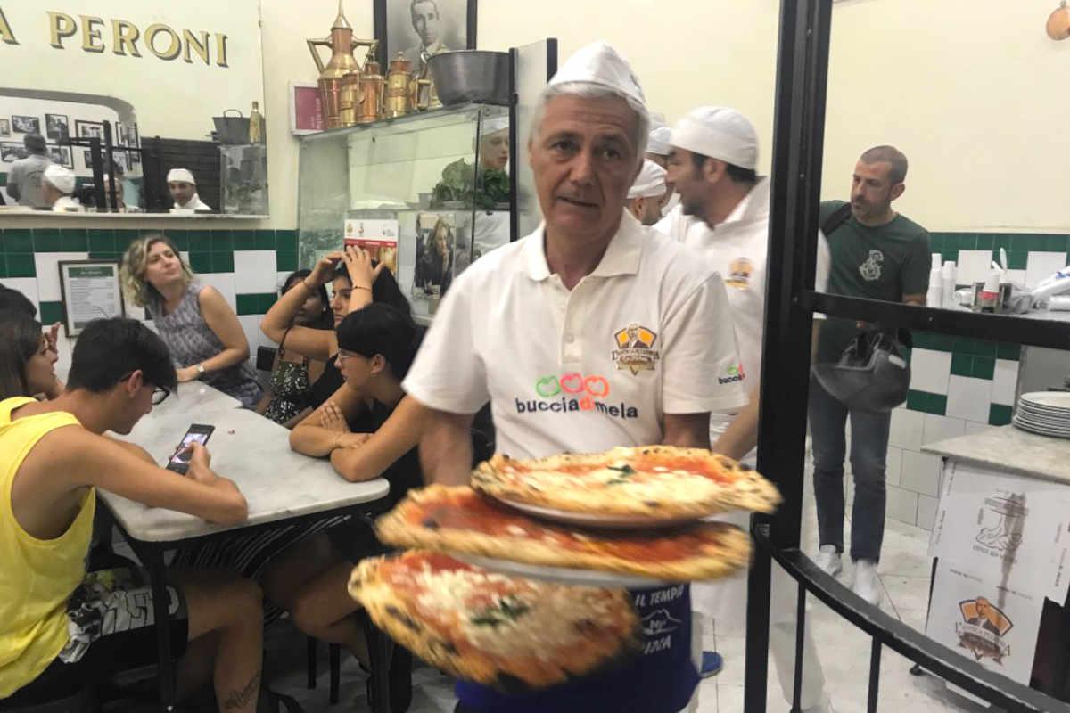 napoli-pizzeria-da-michele6
