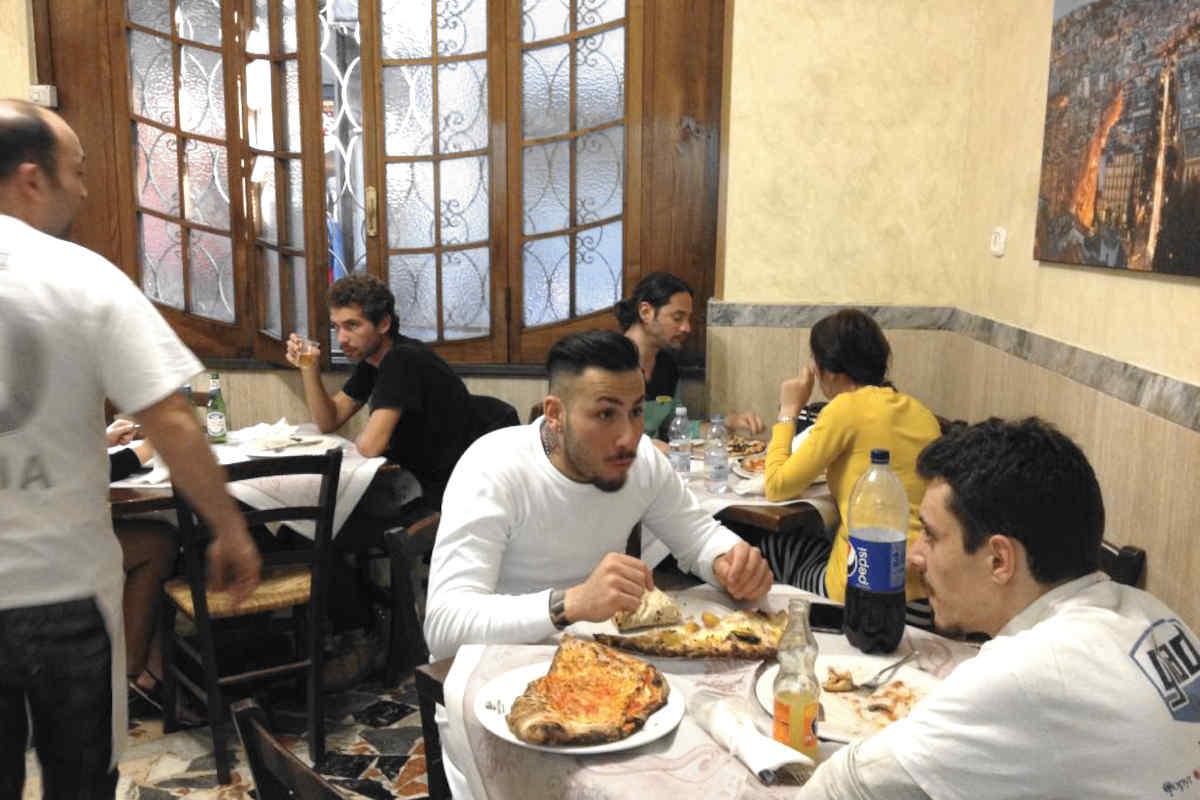 napoli-pizzeria-di-matteo2