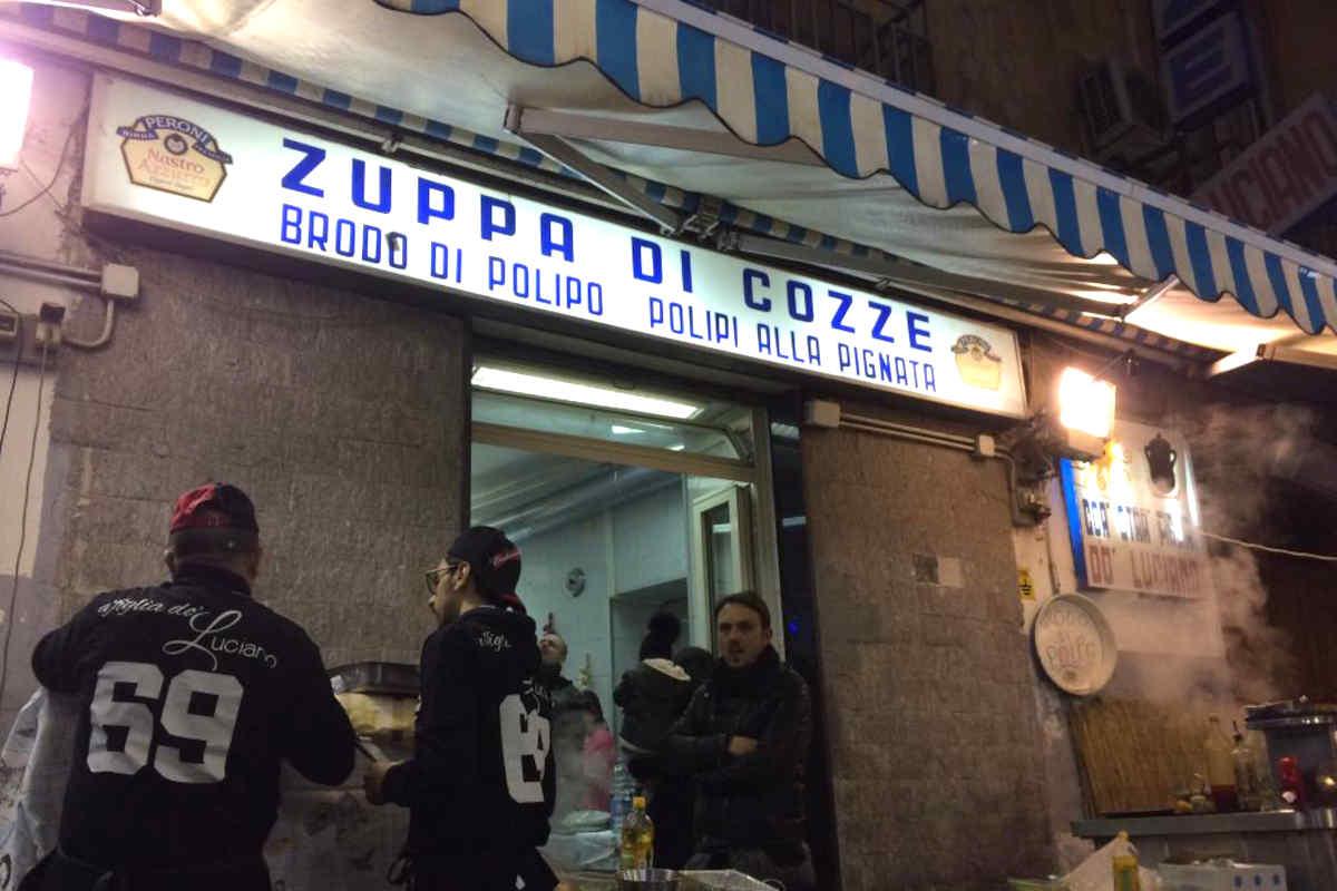 napoli-ristorante-figlia-luciano12