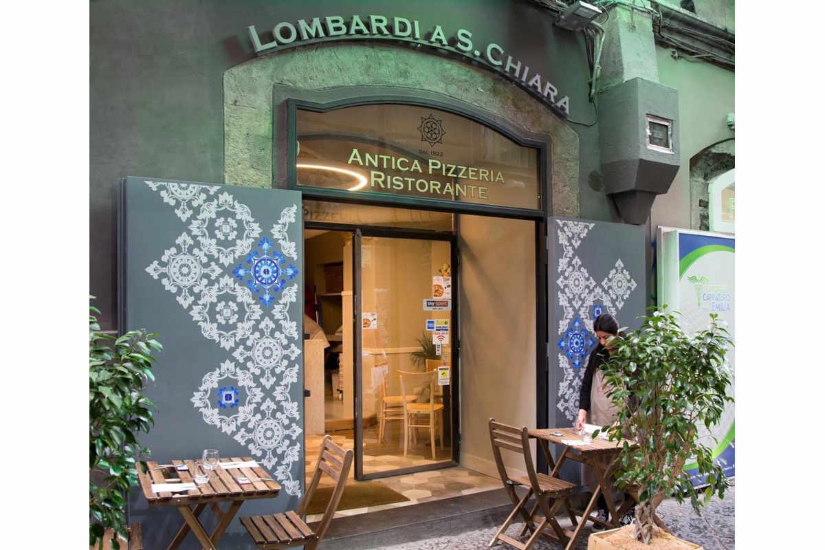 napoli-ristorante-lombardi-s-chiara1