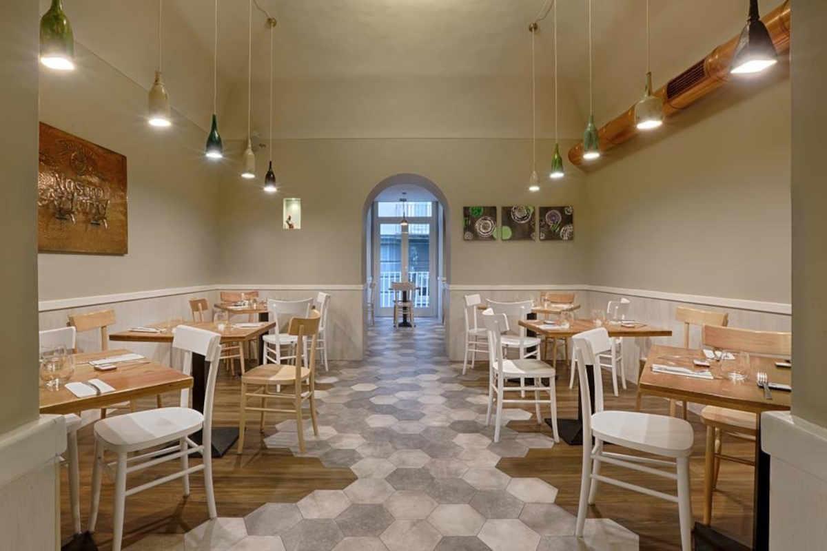 napoli-ristorante-lombardi-s-chiara2